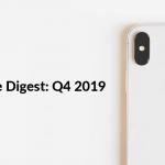 https://bstock.com/blog/mobile-digest-q4-2019/