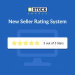 https://bstock.com/blog/b-stock-supply-introduces-new-seller-rating-system/