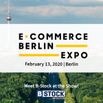 https://bstock.com/blog/meet-b-stock-at-the-e-commerce-expo-in-berlin-13-february-2020/