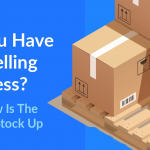 https://bstock.com/blog/brochure-why-now-is-the-time-to-stock-up-for-your-reselling-business/