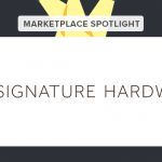 https://bstock.com/blog/marketplace-spotlight-signature-hardware-liquidation-auctions/