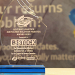 https://bstock.com/blog/b-stock-wins-innovation-award-at-rla-conference-expo-and-other-highlights/