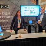 https://bstock.com/blog/more-insights-from-the-rla-conference-and-expo/