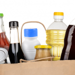 https://bstock.com/blog/a-guide-to-buying-grocery-liquidation/
