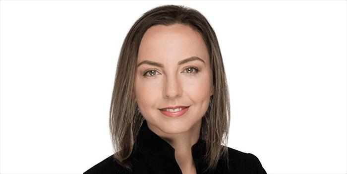 Employee Spotlight: Emel Meteoglu – Vice President of Product