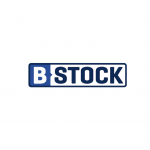 https://bstock.com/blog/b-stock-announces-three-new-executive-hires-to-support-strategic-growth/