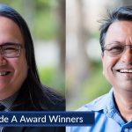 https://bstock.com/blog/meet-b-stocks-grade-a-award-winners-for-q4/
