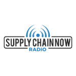 https://bstock.com/blog/b-stock-on-supply-chain-now-radio-live-from-rla-conference-expo/