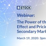 https://bstock.com/blog/webinar-the-power-of-the-network-effect-and-pricing-in-the-secondary-market/