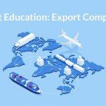 https://bstock.com/blog/export-education-export-compliance/