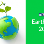 https://bstock.com/blog/earth-day-how-b-stock-plays-a-part/
