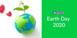 earth day glob liquidation inventory B-Stock