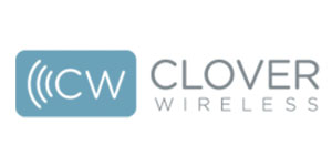 Marketplace Clover Wireless Auctions