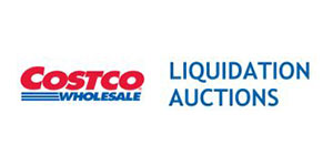Marketplace Costco Wholesale Liquidation Auctions