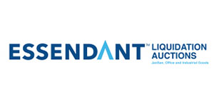 Marketplace Essendant Liquidation Auctions