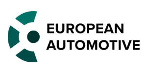 Marketplace European Automotive Auctions