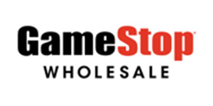 Marketplace GameStop Wholesale