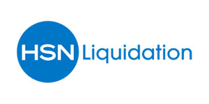 Marketplace HSN Liquidation