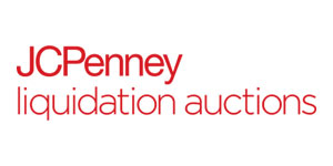 Marketplace JCPenney Liquidation Auctions