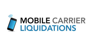 Marketplace Mobile Carrier Liquidations