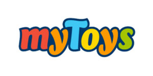 Marketplace myToys Trade Auctions