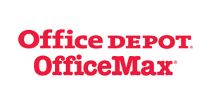 Marketplace Office Depot Liquidation Auctions