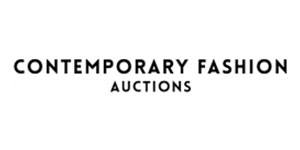 Marketplace Contemporary Fashion Auctions