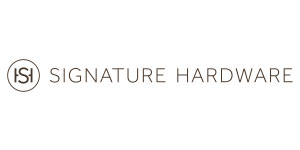 Marketplace Signature Hardware Liquidation Auctions