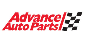 Marketplace Advance Auto Parts