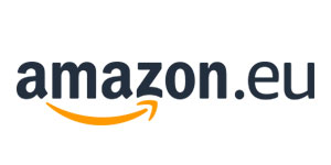 Marketplace Amazon Liquidation Auctions EU