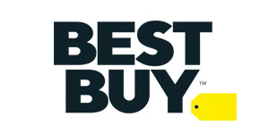Marketplace Best Buy Liquidation Auctions
