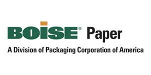 Marketplace Boise Liquidation Auctions