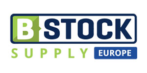 Marketplace B-Stock Supply EU