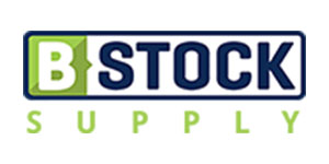 Marketplace B-Stock Supply