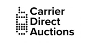 Marketplace Carrier Direct Auctions