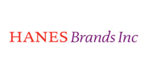 Marketplace Hanesbrands Closeouts