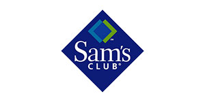 Marketplace Sam's Club Liquidations