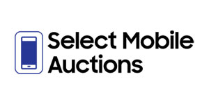 Marketplace Select Mobile Auctions