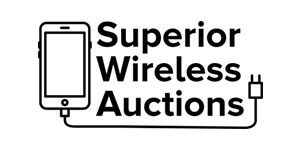Marketplace Superior Wireless Auctions