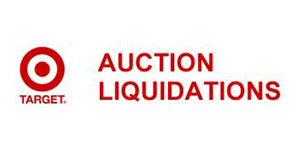 Marketplace Target Liquidation Auctions