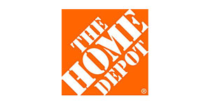 Marketplace The Home Depot Liquidation Auctions