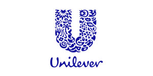 Marketplace Unilever Liquidation Auctions
