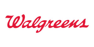 Marketplace Walgreens Liquidation Auctions