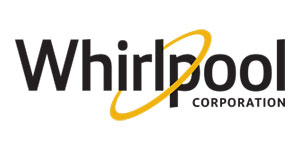 Marketplace Whirlpool Second Channel Marketplace