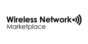 Marketplace Wireless Network Marketplace