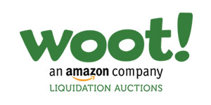 Marketplace Woot Liquidation Auctions