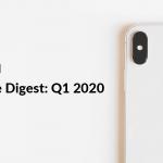 https://bstock.com/blog/mobile-digest-q1-2020-insights/