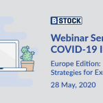 https://bstock.com/blog/webinar-strategies-for-excess-apparel-during-post-covid/