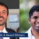 https://bstock.com/blog/meet-b-stocks-grade-a-award-winners-for-q1/
