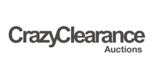 Marketplace Crazy Clearance Liquidation Auctions